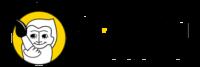 Fundacja Słoneczna Akademia - Logo horyzontalne